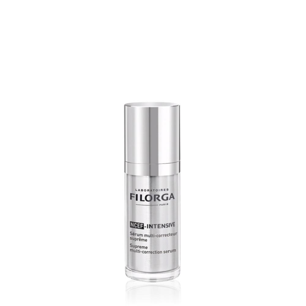 Filorga NCEF-Intensive Sérum Intensive Regenerador Supremo 30 ml