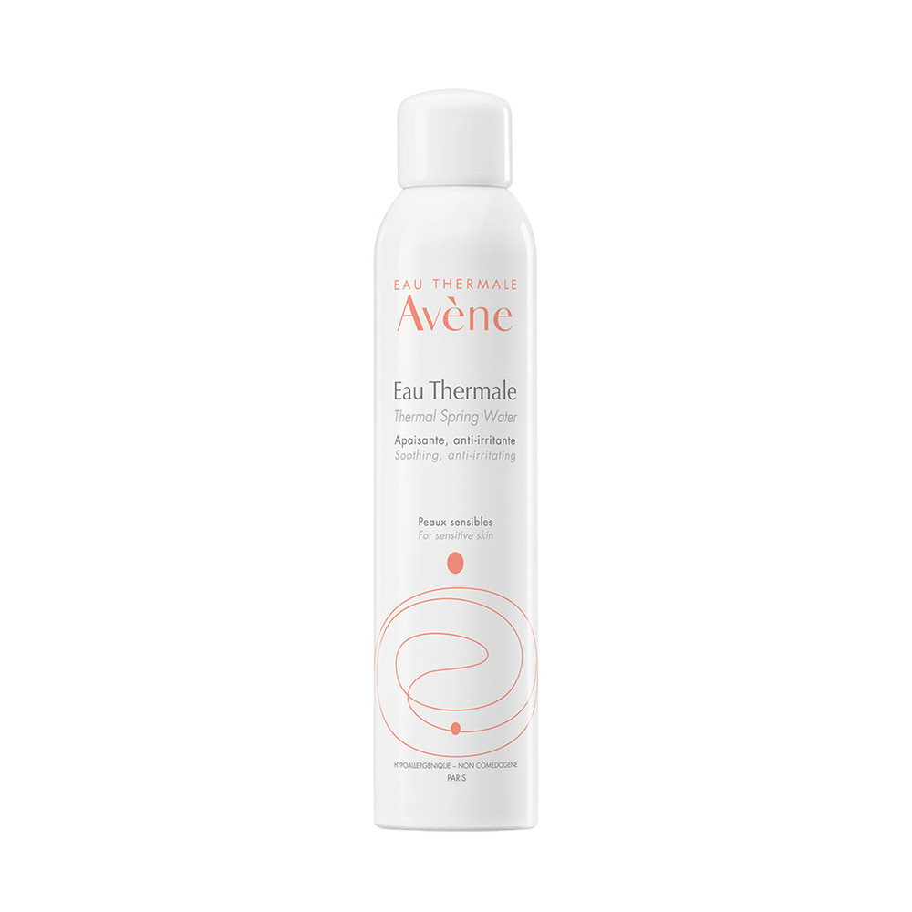 Avène Água Termal Spray 300 ml