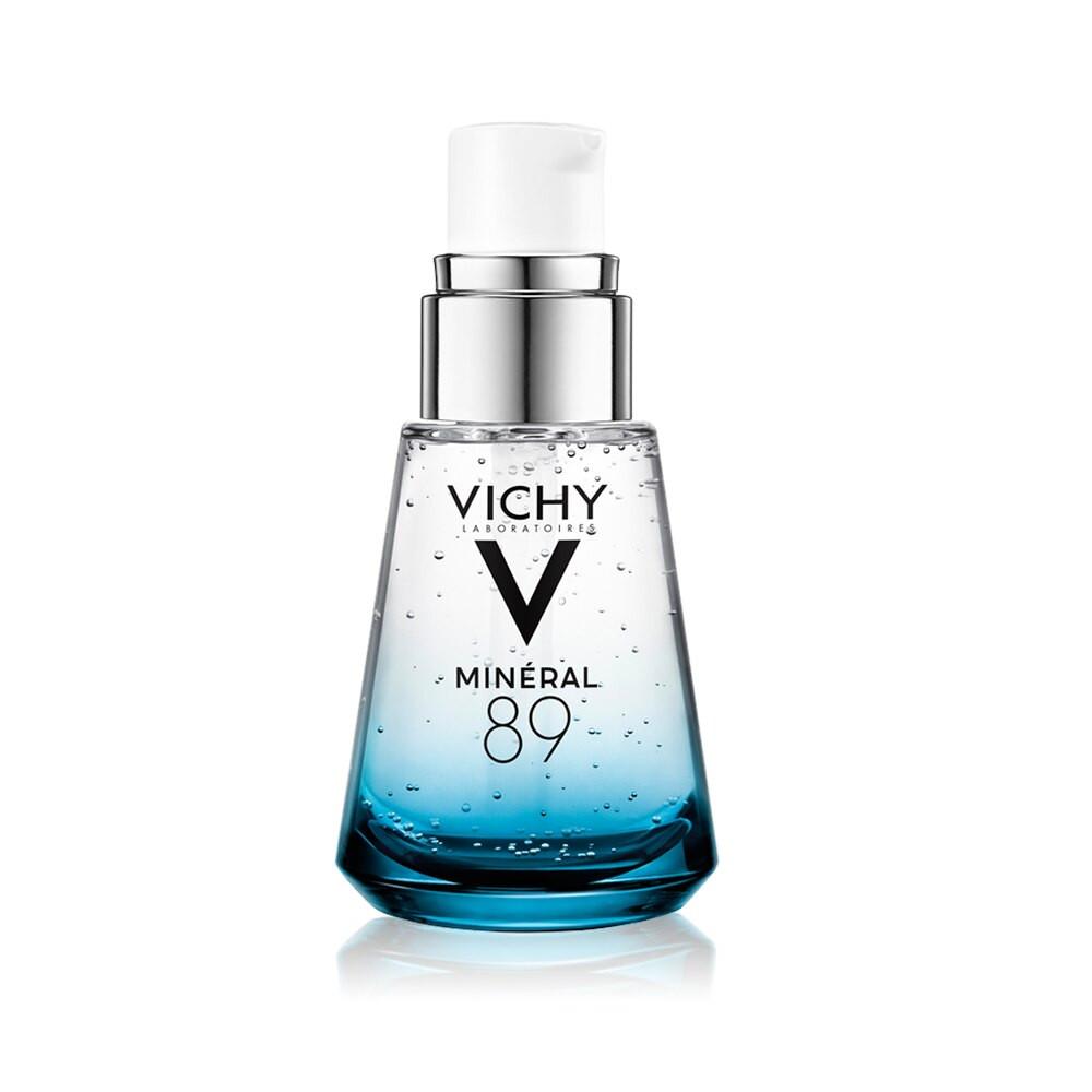 Vichy Minéral 89 Sérum 30 ml