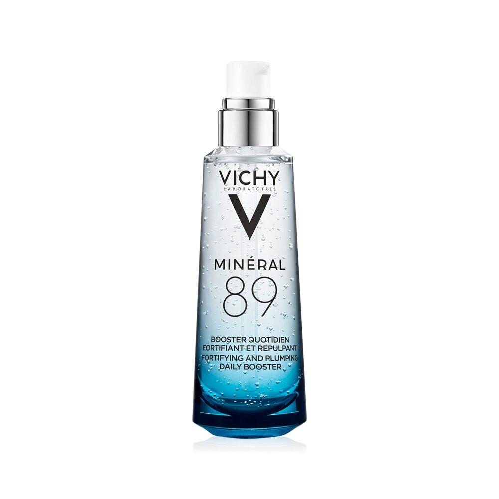 Vichy Minéral 89 Sérum 75 ml