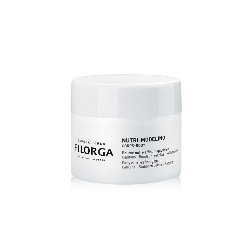 Filorga Nutri-Modeling Bálsamo 200 ml