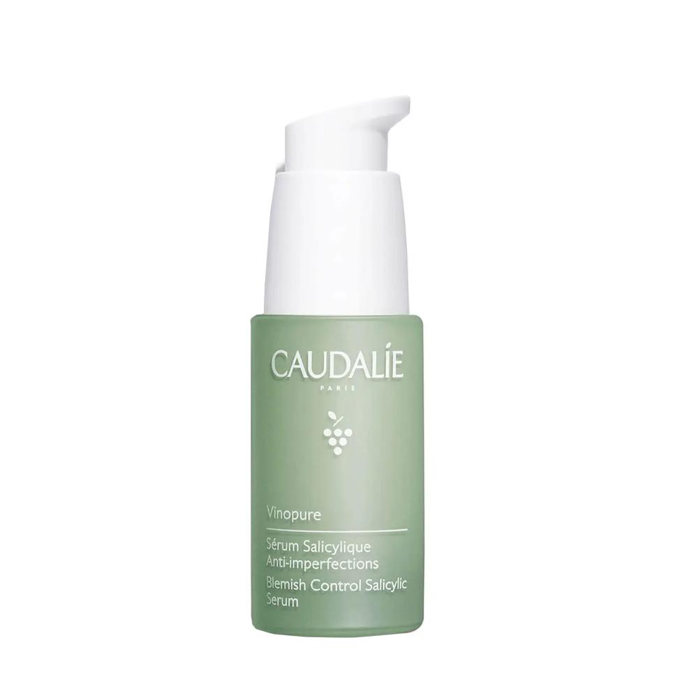 Caudalie Vinopure Sérum Salicílico Anti-Imperfeições 30 ml