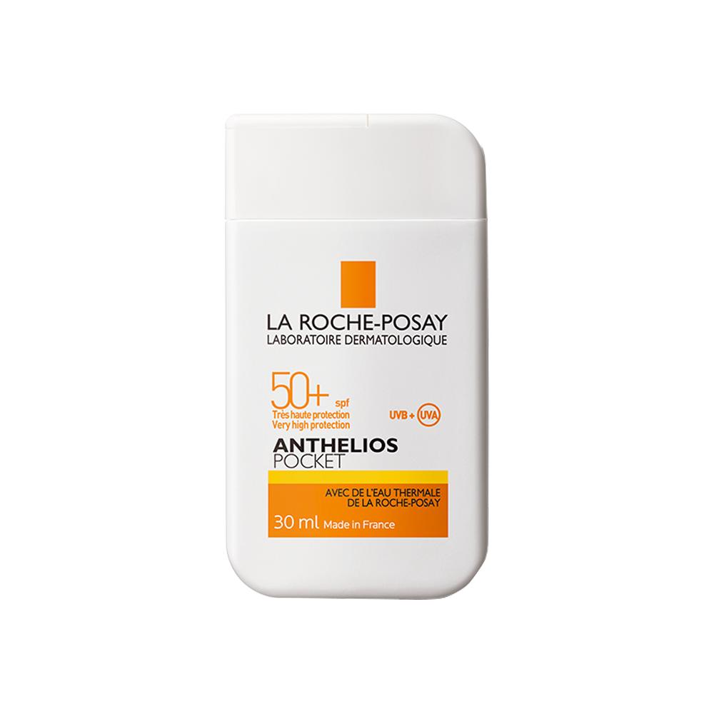 La Roche-Posay Anthelios Pocket Size Creme SPF50+ 30 ml