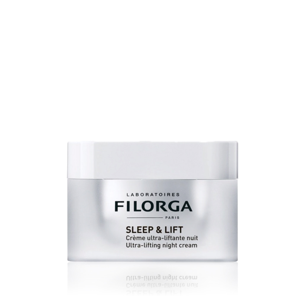 Filorga Sleep & Lift Creme de Noite Ultra Lifting 50 ml