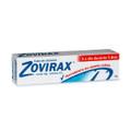 Zovirax Creme Bisnaga 10g
