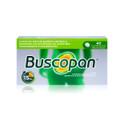 Buscopan 10 mg 40 Comprimidos