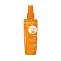 Bioderma Photoderm BRONZ SPF 30 200 ml