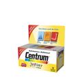 Centrum Júnior Comprimidos Mastigáveis 30 comp
