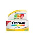 Centrum Júnior Comprimidos Mastigáveis 60 comp