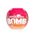 Depuralina Bomb Effects 60 Cápsulas