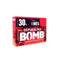 Depuralina Bomb Effects 60 cáps