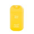Haan Loção Higienizante de Mãos Recarregável Citrus Noon 30 ml