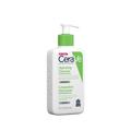 CeraVê Creme de Limpeza Hidratante 236 ml