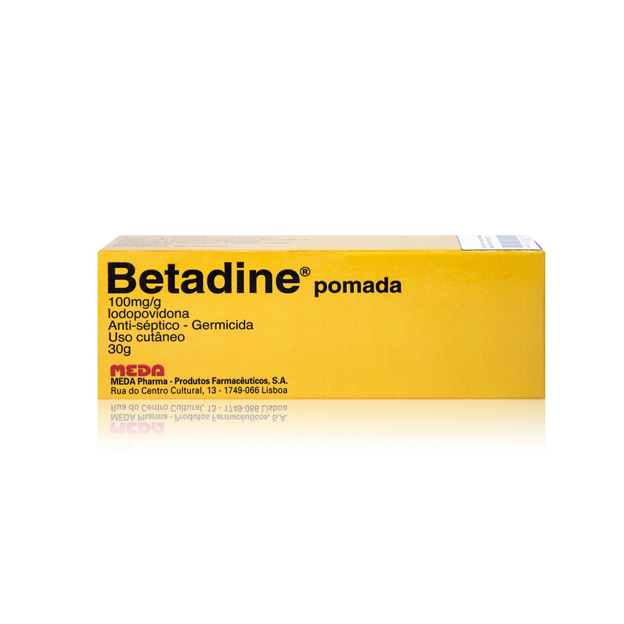 Betahane