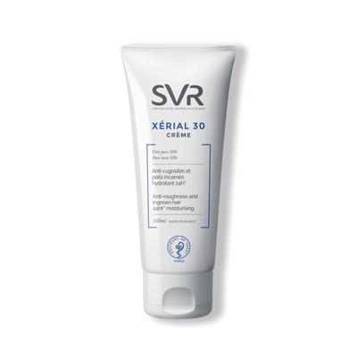 SVR Xérial 30 Creme Corpo 100 ml