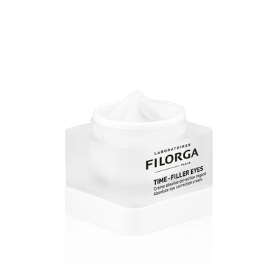 Filorga Time-Filler Eyes Bálsamo 15 ml