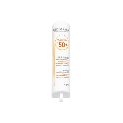 Bioderma Photoderm Photerpès Stick SPF50+ 4 gr