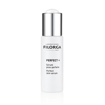 Filorga Perfect+ Sérum Pele Perfeita 30 ml