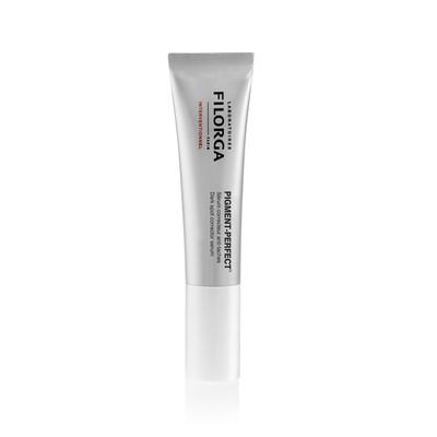 Filorga Pigment-Perfect Sérum Anti-Manchas 30 ml
