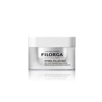 Filorga Hydra-Filler Mat Gel-Creme 50 ml