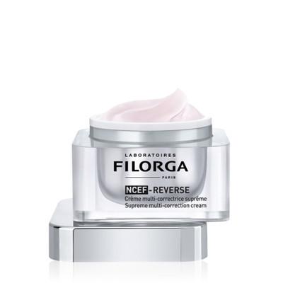 Filorga NCEF-Reverse Creme Regenerante Supremo 50 ml