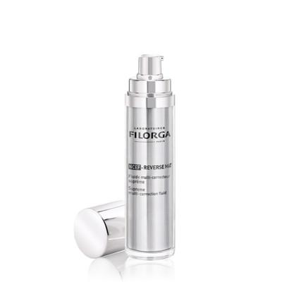 Filorga NCEF-Reverse Mat Fluído Regenerante Supremo 50 ml