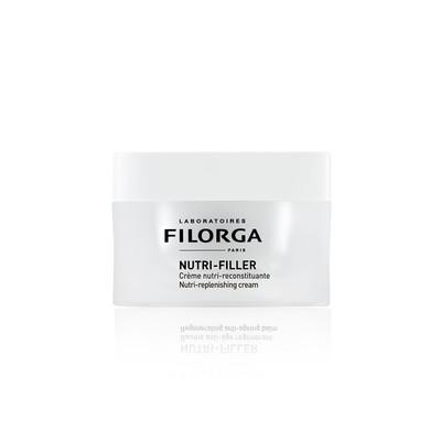 Filorga Nutri-Filler Creme 50 ml