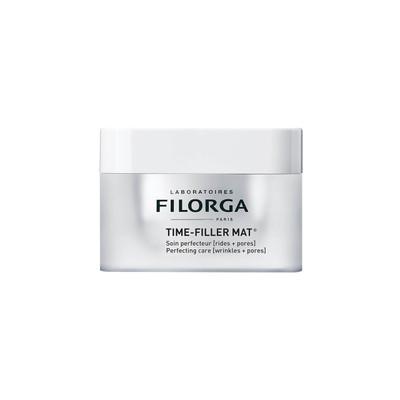 Filorga Time-Filler Mat Creme Matificante 50 ml