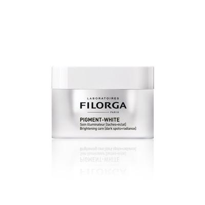 Filorga Pigment-White Creme 50 ml