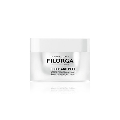 Filorga Sleep and Peel Creme 50 ml