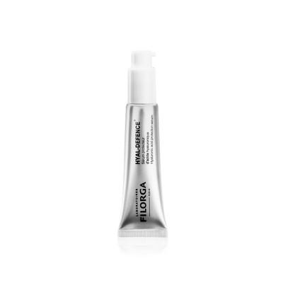 Filorga Hyal-Defence Sérum 30 ml