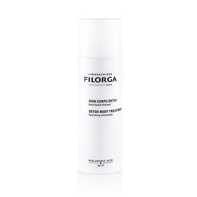 Filorga Detox Body Treatment Mousse 150 ml