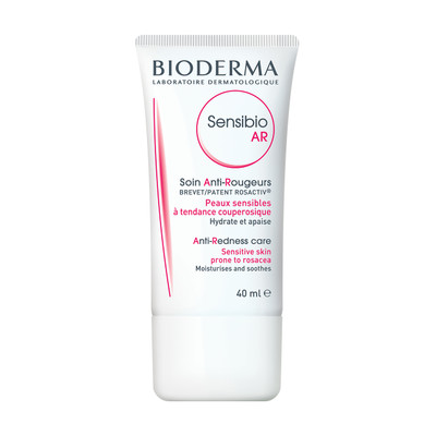 Bioderma Sensibio AR 40 ml