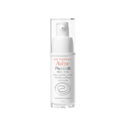 Avène Physiolift Contorno Olhos 15 ml