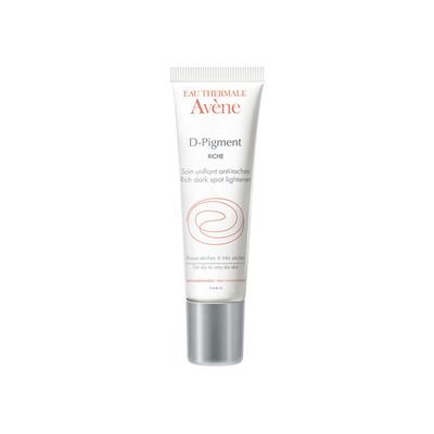 Avène D-pigment Creme Rico 30 ml