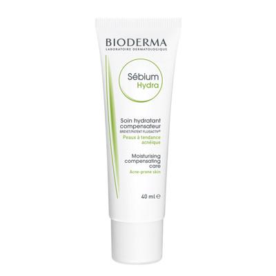 Bioderma Sébium Hydra 40 ml