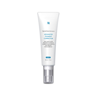 SkinCeuticals Correct Advanced Pigment Corrector 30 ml