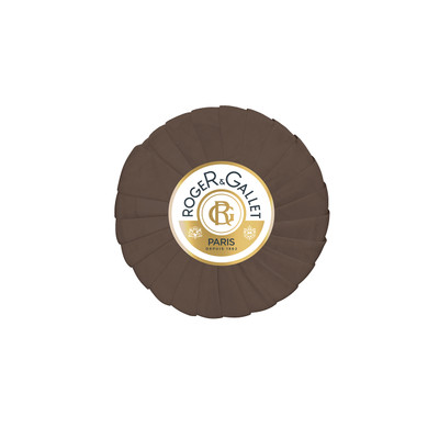 Roger&Gallet Bois d'Orange Sabonete Perfumado
