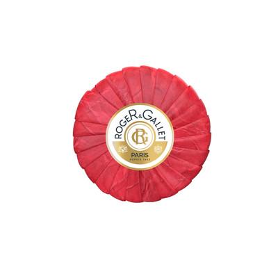 Roger&Gallet Fleur de Figuier Sabonete Perfumado