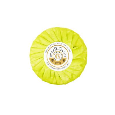 Roger&Gallet Fleur d'Osmanthus Sabonete Perfumado