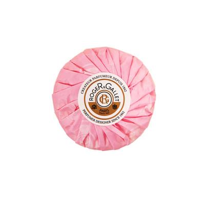 Roger&Gallet Rose Sabonete Perfumado