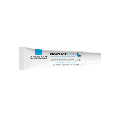 La Roche-Posay Cicaplast Lábios 7,5 ml