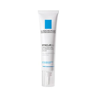 La Roche-Posay Effaclar A.I. Corretor 15 ml