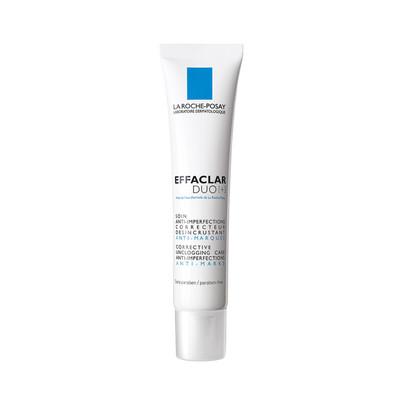 La Roche-Posay Effaclar Duo[+] Gel-Creme 40 ml