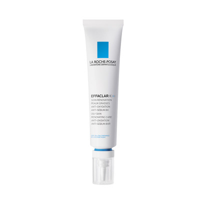 La Roche-Posay Effaclar K[+] 30 ml