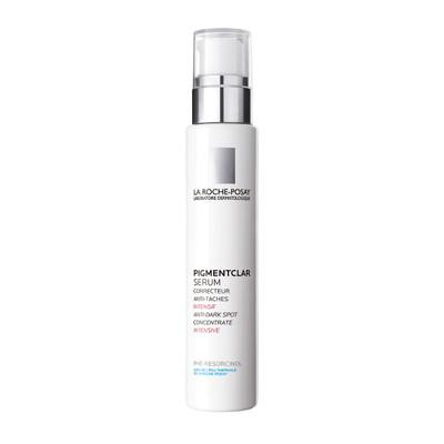 La Roche-Posay Pigmentclar Sérum Antimanchas 30 ml