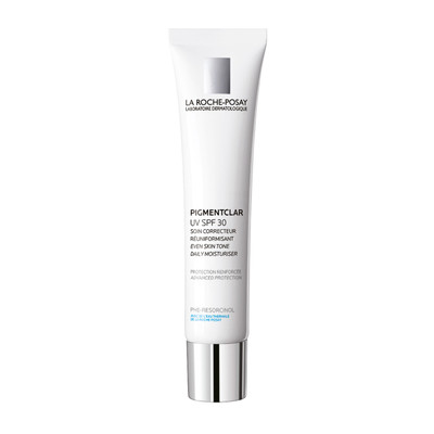 La Roche-Posay Pigmentclar UV SPF30 Creme Antimanchas 40 ml