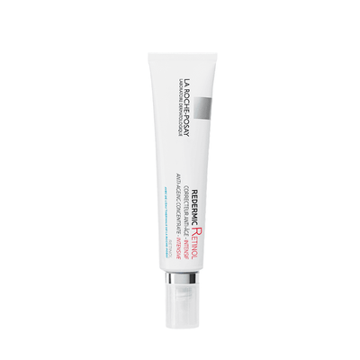 La Roche-Posay Redermic Retinol Creme Rosto Anti-Idade 30 ml