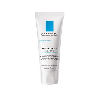 La Roche-Posay Rosaliac UV Ligeiro Anti-vermelhidão SPF15 40 ml