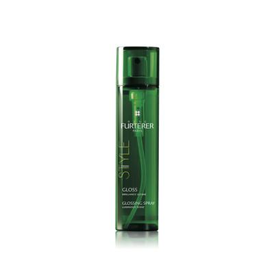 René Furterer Style Gloss 100 ml